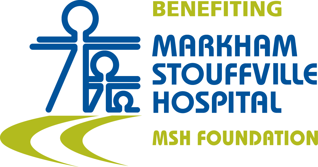 MSH Logo Foundation rgb final