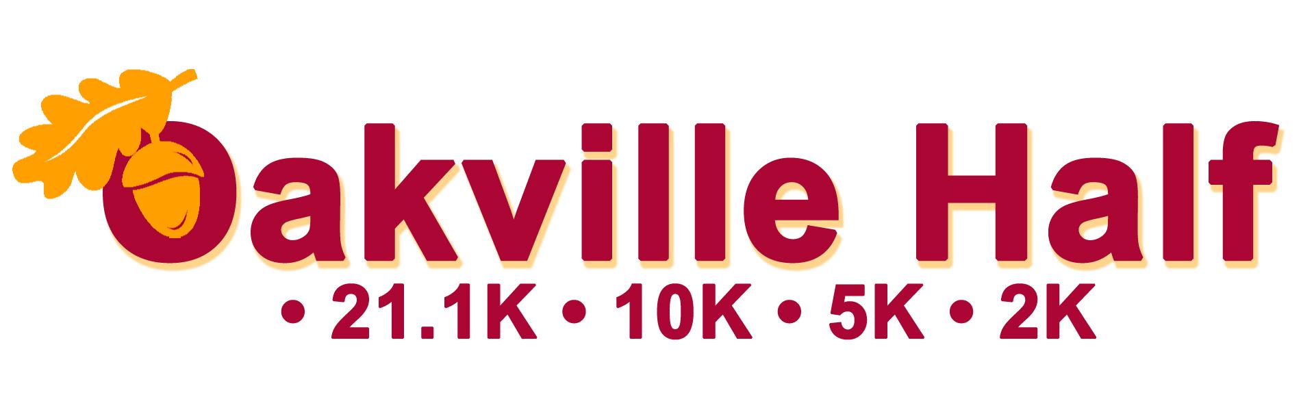 Oakville Halfwdistancescopy