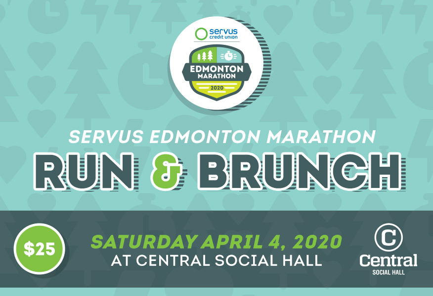 Eventpage SEM Run And Brunch2020