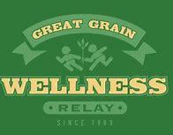 Great Grain Relay