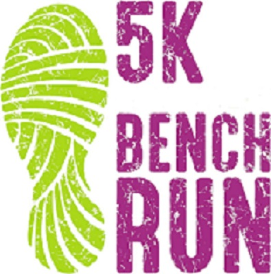 Facebook NEWBench5 K