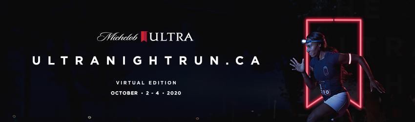 Michelob Ultra UNR EN Homepage Banner 850x250