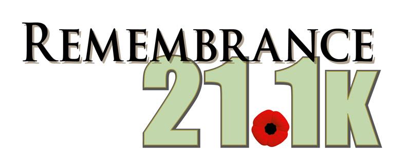 Remembrance21.1logo 1
