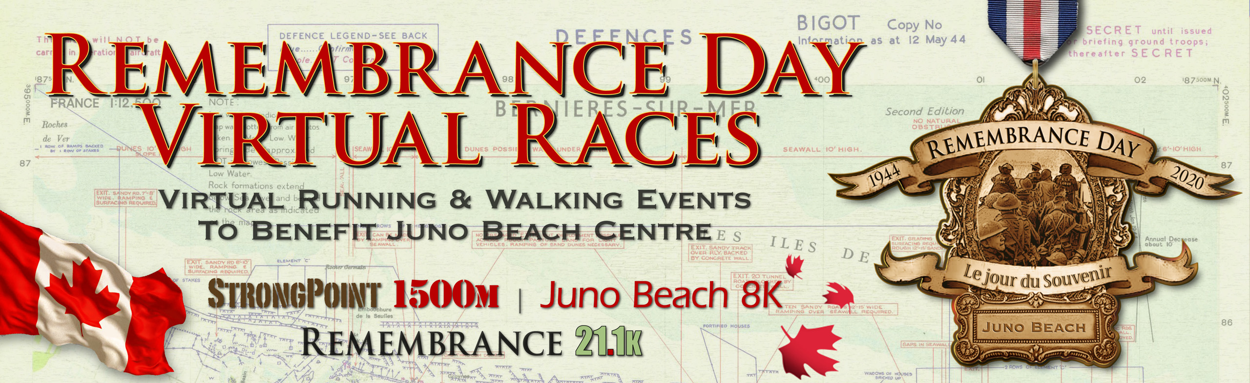 Remembrance Day Races2560x784banner 96