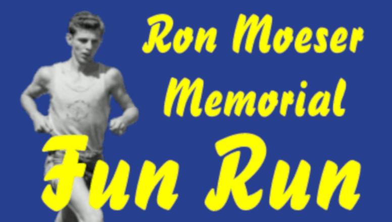 Fun Run Logo scaled