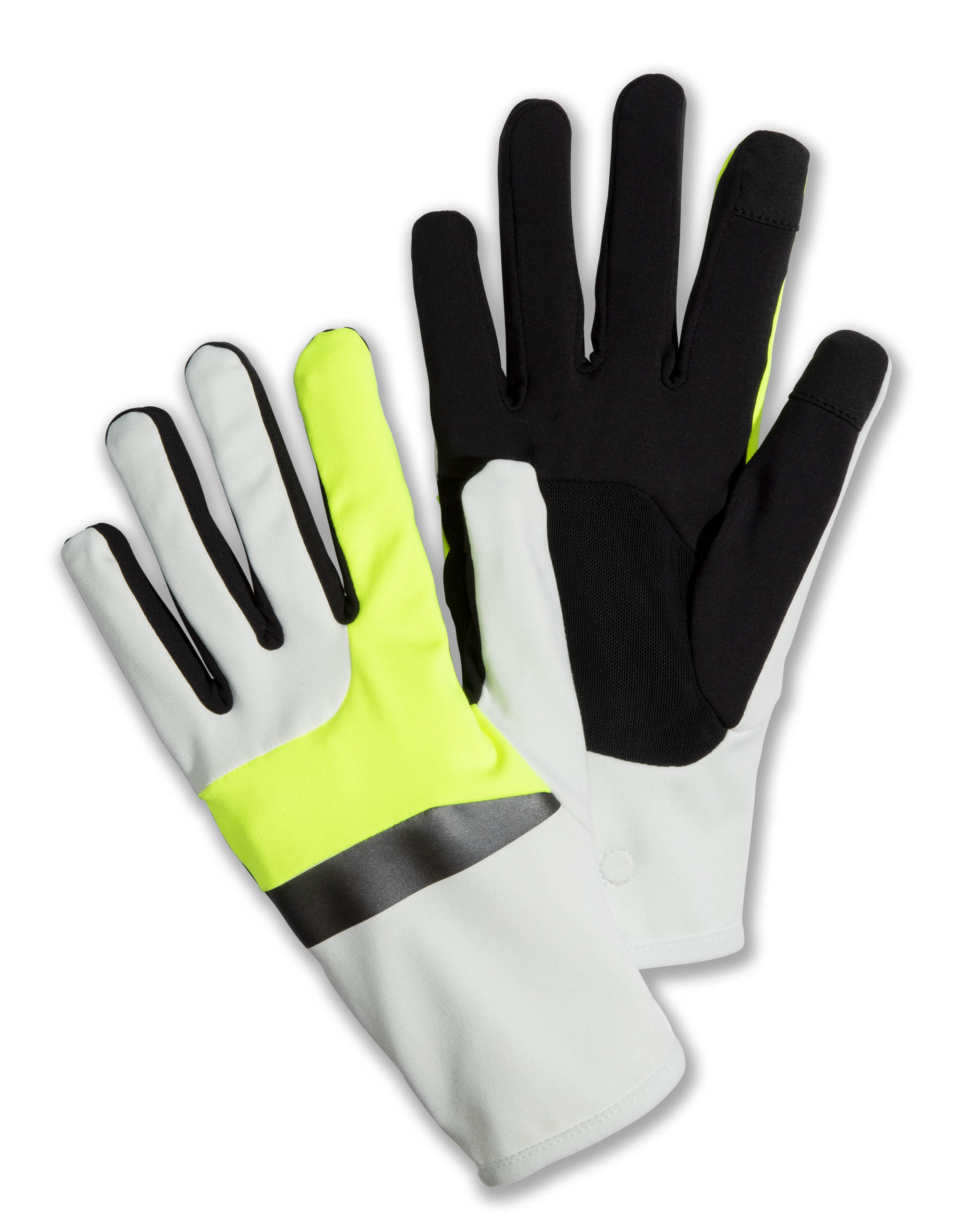 BRKS Carbonite Midweight Glove