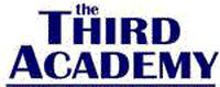 third academy international ltd logo