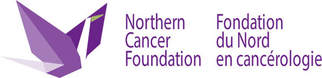 northern cancer foundation 600