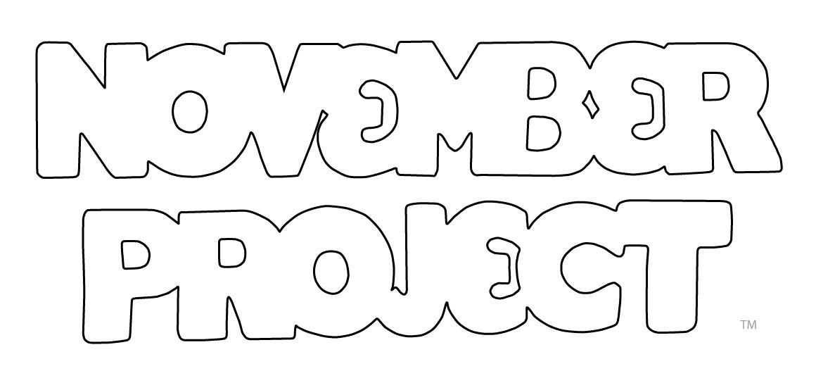 Nov Project