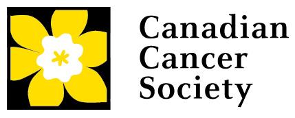 CCS Logo CMYK EN 2 C
