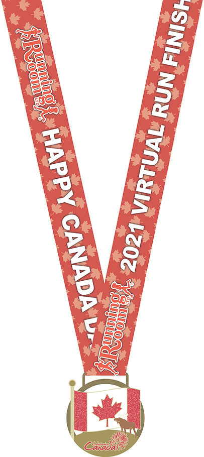 RR Canada Day2021 Medalsm