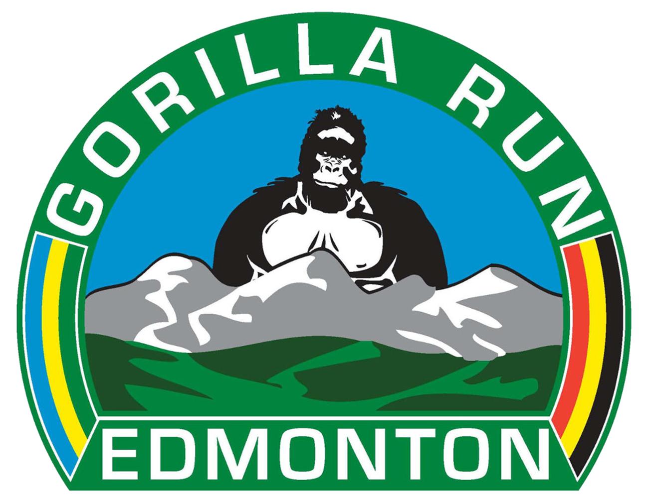 1 EGR logo transparent