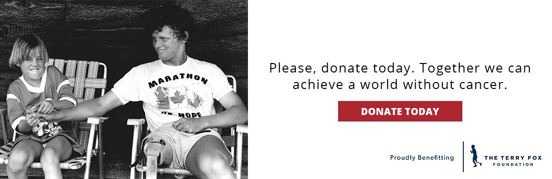 MOH2021 Donation banner