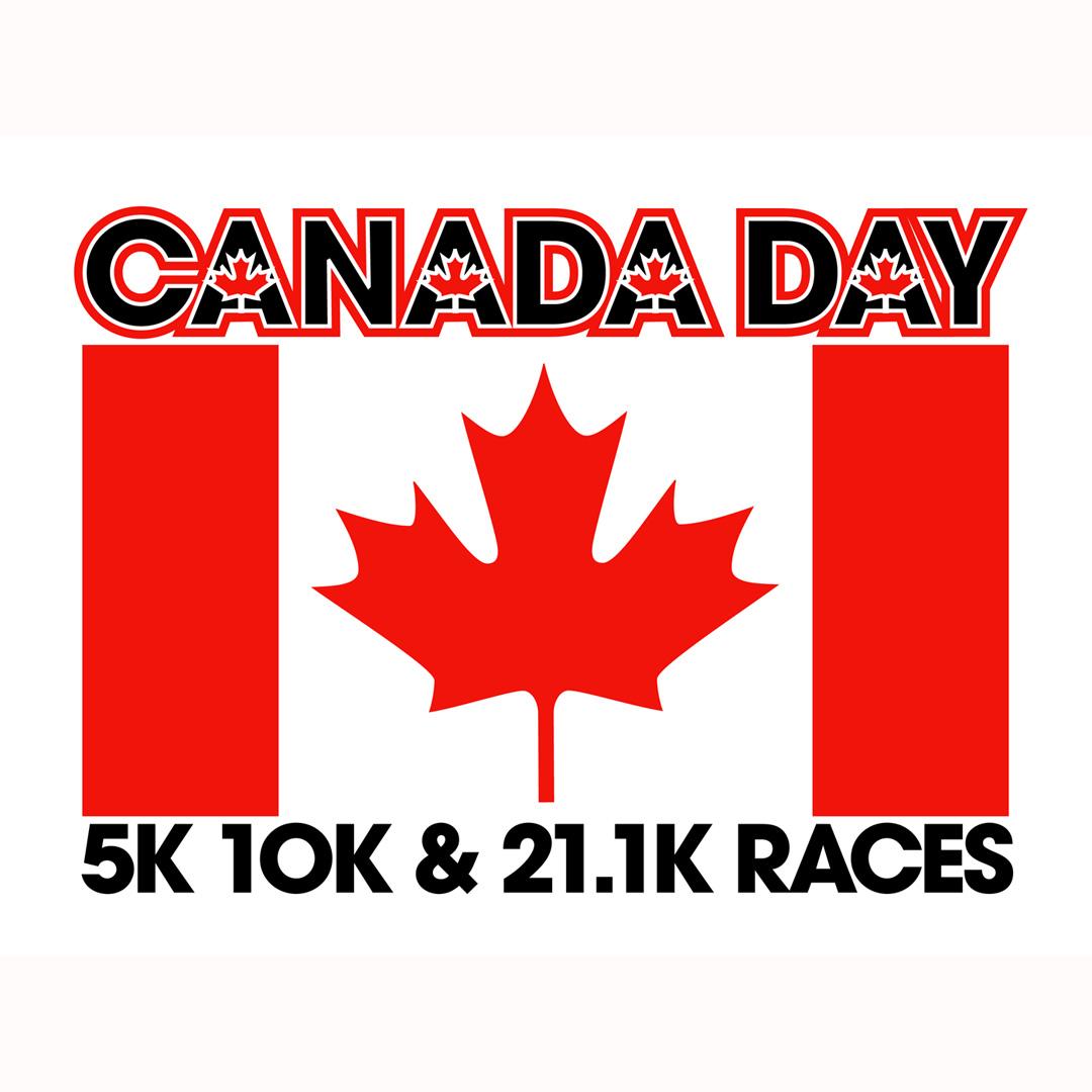 2021 Canada Day Raceslogo(1080x1080)
