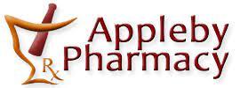 Applebypharmacy