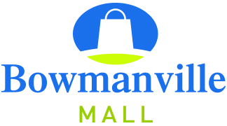 Bowmanville Malllogo