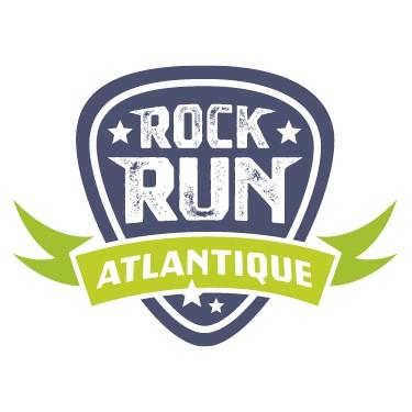 Rock Run Atlantique Logo