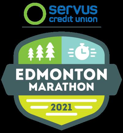 SEM2021 logo