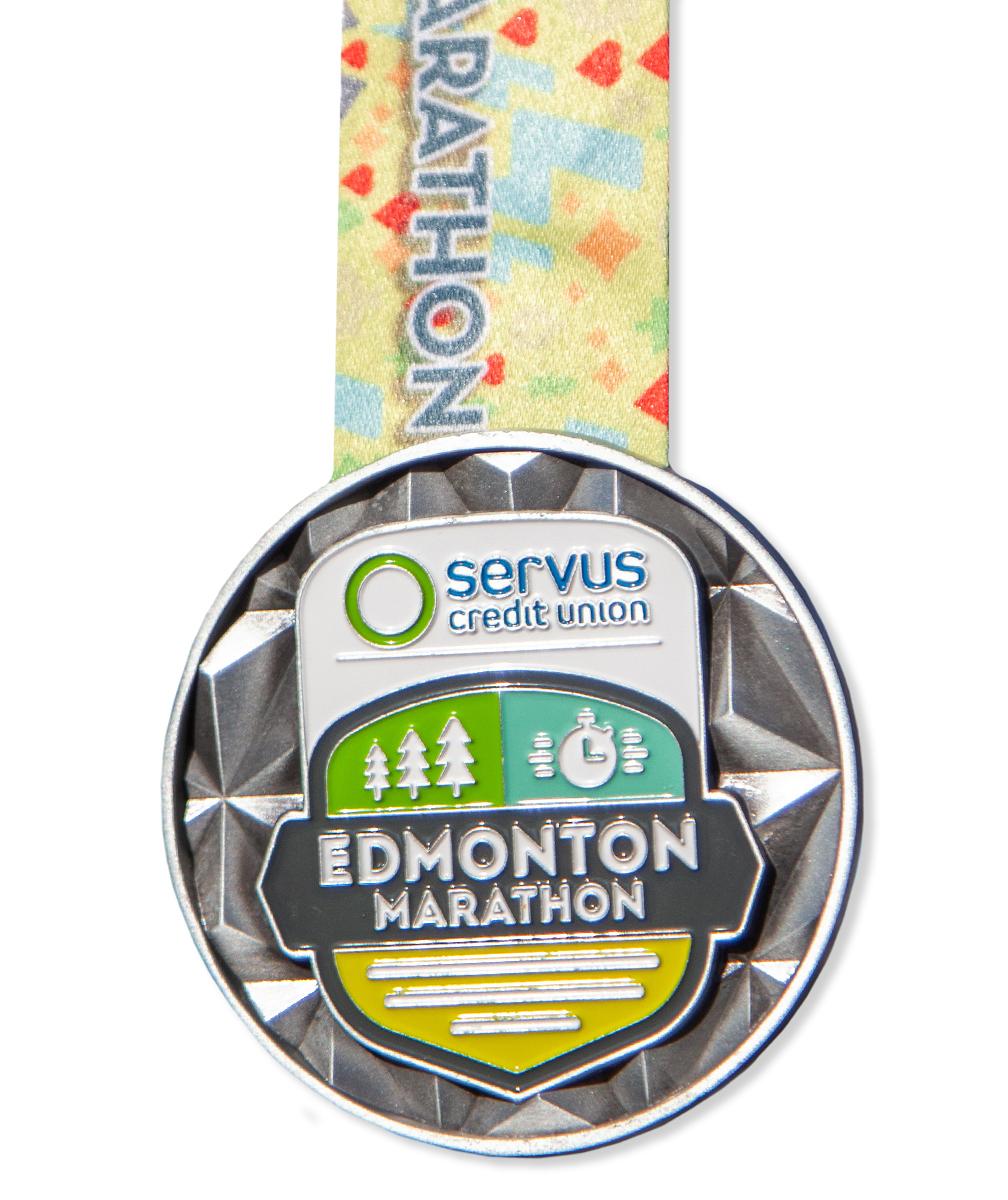 SEM21 Medal Bigger