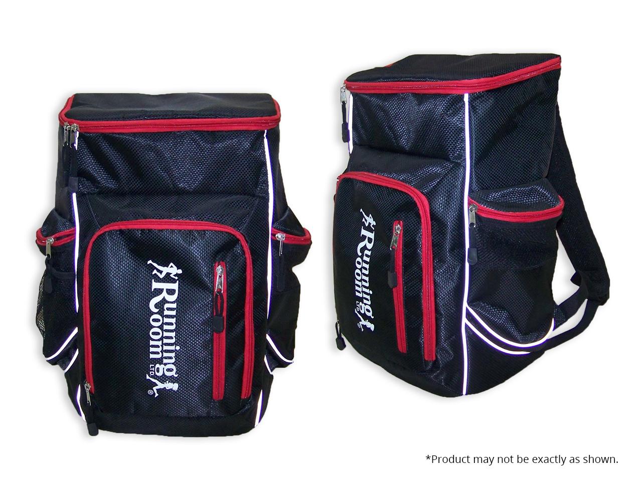 Res Run2022 bag