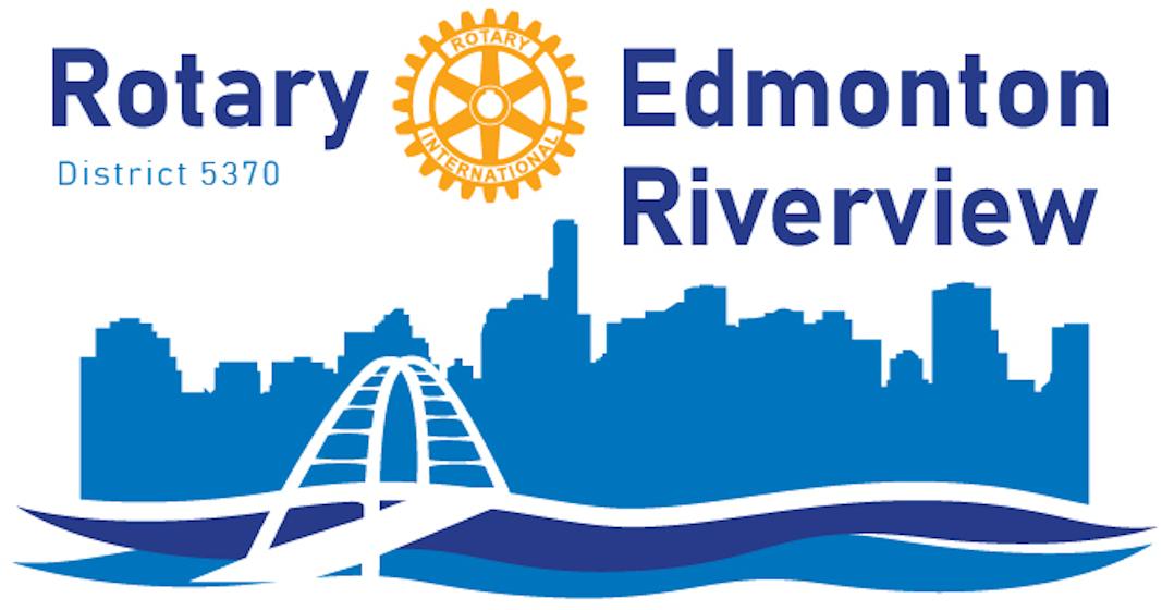 riverviewlogo