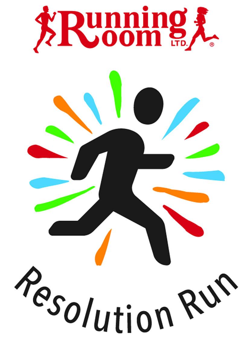 Resolution Run Logo US v2