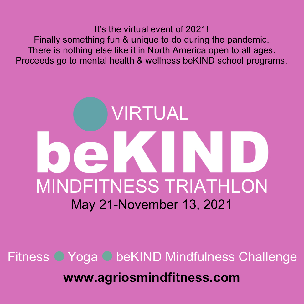 2021 Virtual Mindfitness Triathlonjpg