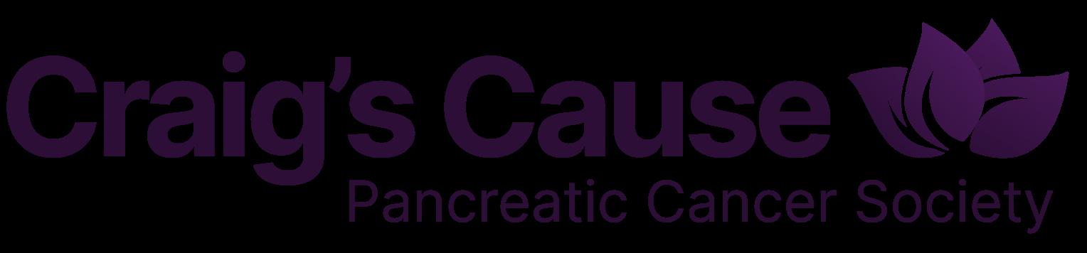 Rectangular Logo Lockup