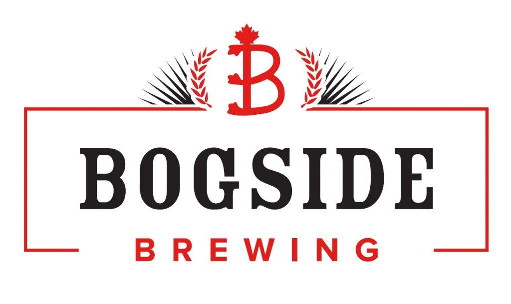 Bogside Logo 1024x609