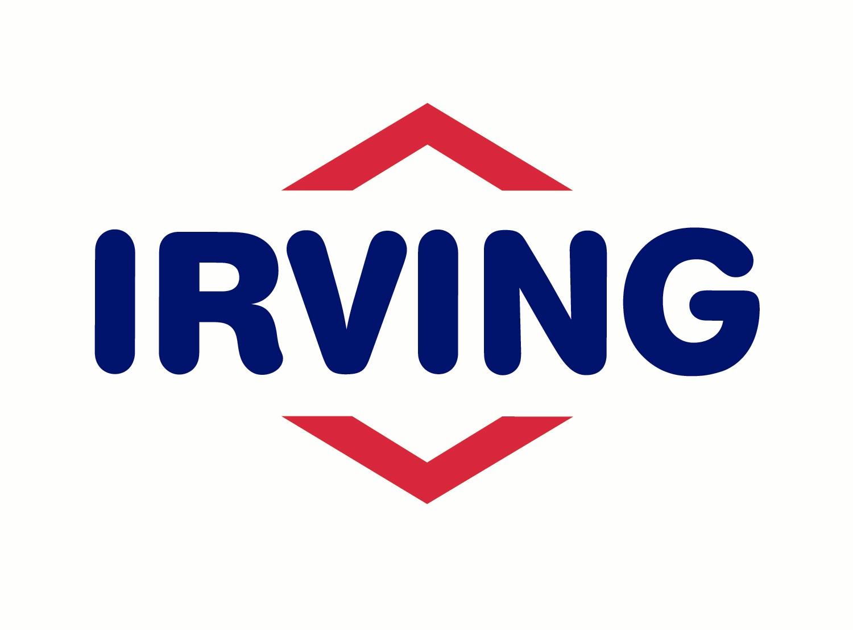Irving+ Logo(1)