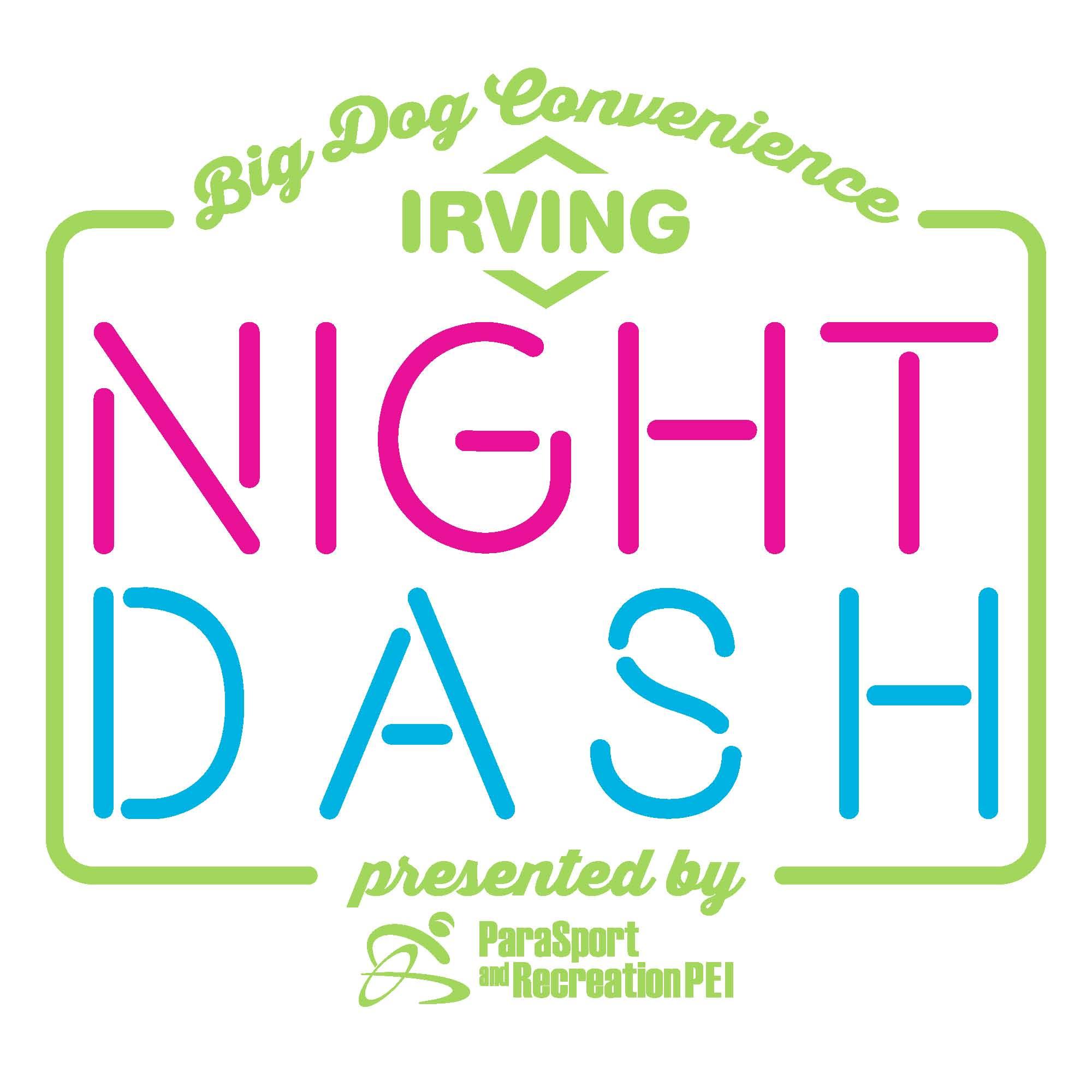 Night Dash Full Colour Logo(1)
