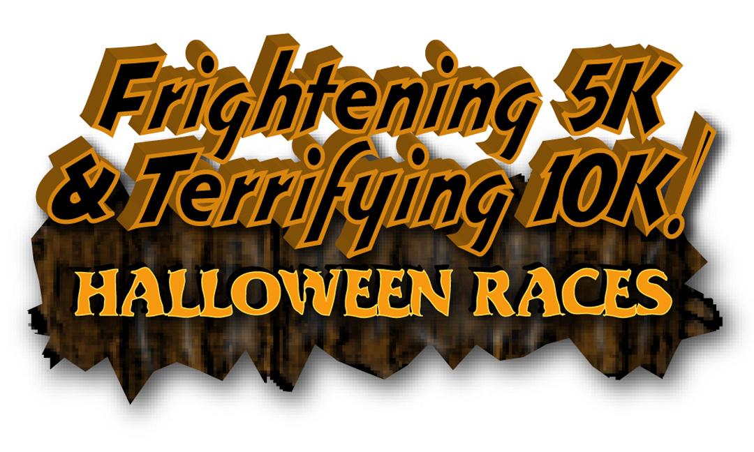 Halloween Racelogoart 1a