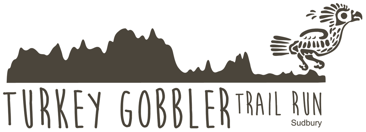 GOBBLERlogo