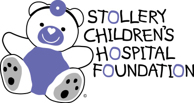 Image result for stollery children